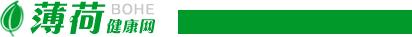 520教程资讯网-软件教程,IT资讯